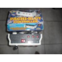 Pachi - Slot Controller - Playstation 2 E 1