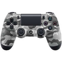 Controle Ps4 Dualshock 4 Wireless Original Pronta Entrega