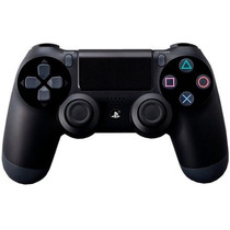 Controle Playstation 4 Dualshock Ps4 Original Sony Wireless