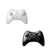 Controle Nintendo Wii U Pro Controller - Original