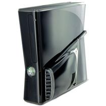 Intercooler Fan Refrigerador Nyko Xbox 360 Slim