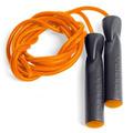 Corda De Pular / Pula Corda C/ Rolamento C/ajuste 2,65 Vollo