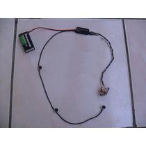 Eletrificação De Acordeon Ativa + Bateria + Frete Gratis