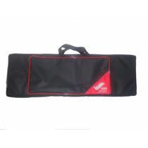 Bag Capa Para Teclado Xps 10