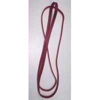 Bandas Elásticas Bearco Vermelha Para Crossfit / Mobilidade