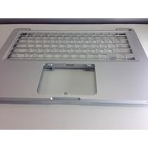 Top Case Apple Macbook Pro A1278
