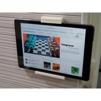 Suporte Ipad Parede / Tablet - Impressora 3d