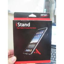 Suporte Para Ipad / Tablet / E-reader Gpg2