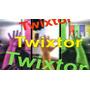 Twixtor 6 Pro - Final Cut Pro X - Plugin