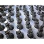 Bebedouro Automático Tipo Niple( Aves) Aço Inox ( Promoção )