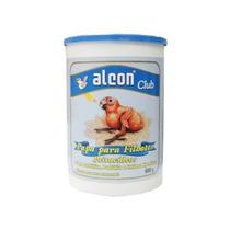 Papinha Para Passáros Filhotes Psitacídeos Alcon 600g- Pet H