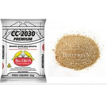 Biotron Farinhada Cc-2030 Premium 1kg