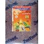 Mistura De Sementes Para Calopsitas Zoo Food 10kg