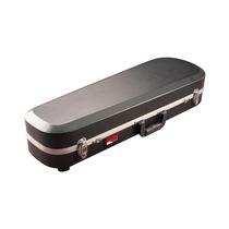 Case P/ Violino Gator Case Gc 4/4 Abs Retangular 4756