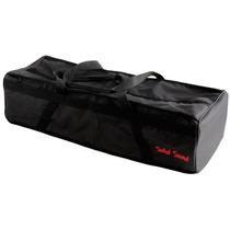 Capa Para Ferragens Solid Sound 4030 - 004998