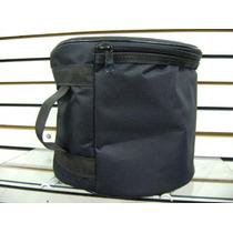 Capa Bag Para Ton De 10 Loja N/f