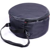 Capa Bag Case Para Caixa De Bateria 14 Extra Luxo C/ Alça