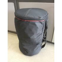 Capa De Rebolo Cr Bag 50 X 12pol. Nylon Ex.luxo Stillussom