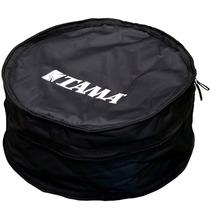Capa Bag Case Caixa 14 De Bateria Tama Sdbs14