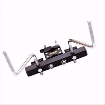 Mini Rack Torelli Com 2 Hastes Ta 452