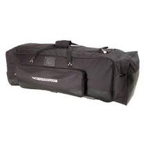 Bag Para Ferragens De Bateria C/ Rodinhas On-stage Dhb6500