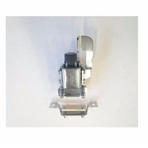 Automático Para Caixa Prince Pa-370