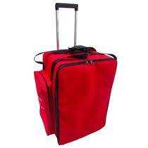 Bag Semi Case Jbl Eon 210p - Alanis Mania Musical