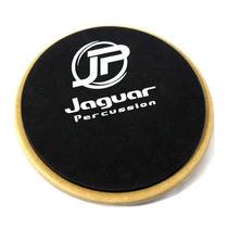 Pad Praticavel De Estudo Jaguar Modelo Rosca
