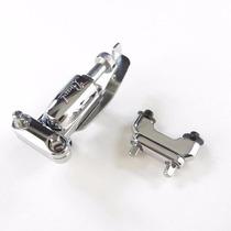 Sr-700/c Automático Para Caixas Pearl
