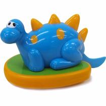 Brinquedo Para Banheira Bebê Banho Feliz