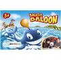 Baleia Balloon - Multikids