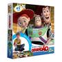 Quebra Cabeça Disney Grandão 48 Peças - Toy Story - Toyster
