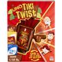 Jogo Uno Tiki Twist - Mattel