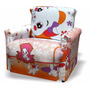 Mini Sofa Infantil ( Poltrona Sofazinho,cadeira,pulff )