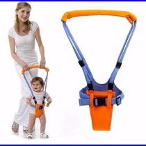 Suporte Andador De Bebe Portátil Suspenso Aprender Andar