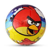 Bola Angry Birds E.v.a. Red Attack - Líder