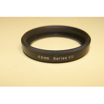 Adapter Filtro Series Vii P/ 49mm