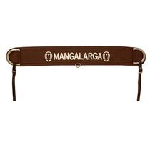 Peitoral Mangalarga