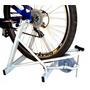 Rolo Treinamento, Bicicleta, Mountain Bike,ergométrica 287