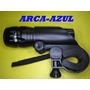 Lanterna Bike 250lm E Zoom Com Mount Universal E Baterias