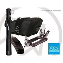 Kit Shimano Pro Combi Pack 4 Peças (bike Vip)