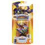 Boneco Skylanders Giants Drobot Ps3 Xbox 360 Wii U 3ds Ps4