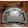 Volante Vrf1 C/defeito- Nintendo 64 Sega Saturn Playstation1