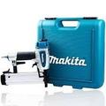 Pinador Pneumático Makita Mod. Af505 - P/ Pinos De 15 A 50mm