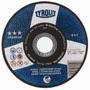 Disco De Corte Premium 115x1,0x22,2 - Tyrolit