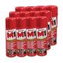 Óleo Desengripante M1 Spray 300ml Starrett - Caixa Com 12 Un
