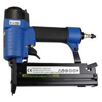 Grampeador Pinador Pneumático 15-50mm + Maleta Sagyma Ns5040