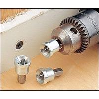 Bit Limitador Para Parafusadeira Drywall -gesso Acartonado -