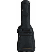 Bag De Guitarra Rockbag Deluxe Line