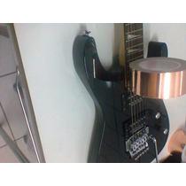 Fita Adesiva Condutiva De Cobre Blindagem De Guitarra,baixo